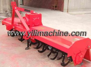 2500mm Rotary Plow, Rotavator, Rotary Tiller pictures & photos