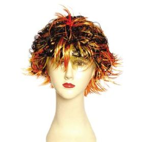 Party Wig (RD 1205)