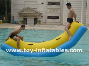 Funny See-saw Inflatable Water Games (WT-07)