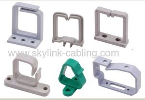 Ring for Cables- Cable Rings- Cable Manager- Cable Organizer pictures & photos