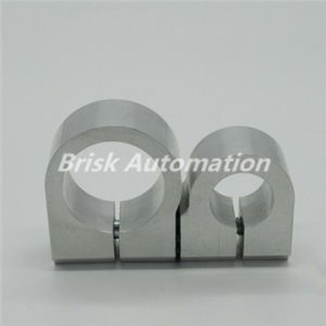 Tube Connector for Metal Fabrication pictures & photos