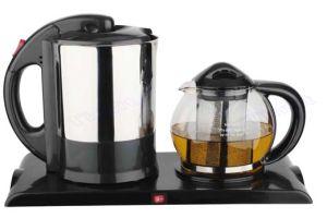 Tea Maker Set (W-K17983S)