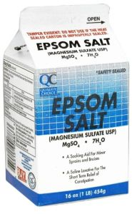 Epsom Salt Gable Top Carton Filling Packaging Machine pictures & photos