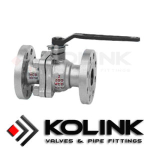Floating Ball Valve (Q41F) , API 6D, PED/Ce, ISO Certificated pictures & photos