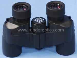 8x32 Lightweight Waterproof Binoculars (1N832)