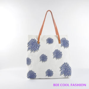 Canvas Bag (B14831)