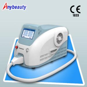 Portable IPL Hair Removal Equipment (IPL-C)