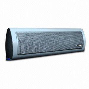 Hi-Fi Portable Speaker System (SH-PSPEAKER-002) pictures & photos