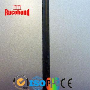 [Factory] PVDF/PE Aluminum Composite Panel Acm (RCB2013-N01) pictures & photos