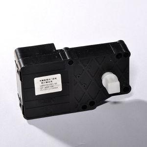 LF520 Blowing Foot Defrost Damper Actuator, Damper Actuator CHKZ2001029