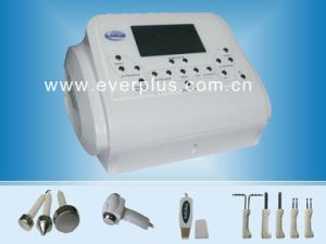 4 in 1 Bio Skin-Lifting Skin Beauty Equipment (B-6305) pictures & photos