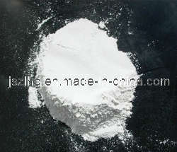 Cao, Quick Lime, Calcium Hydroxide, Slaked Lime, Hydrated Lime pictures & photos