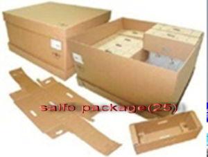 Industrial Heavy Duty Packaging / Packaging Boxes