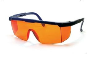 UV Goggles, UV Protective Glasses and UV Safety Goggles