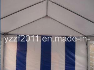 Hot Sale Party Tent Big Tent Event Tent pictures & photos
