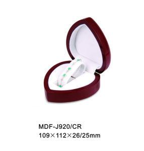 Gift Box (MDF-981)