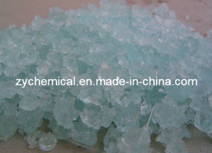 Sodium Silicate Solid, Mol Rate 2.0-3.5, Water Glass, High Quality, Good Price pictures & photos