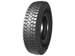 All Steel Truck and Bus Tire, 12.00r24 TBR Tyre pictures & photos