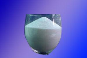 Apigenin 7-Glucoside CAS 578-74-5 Ginkgo Biloba Extract pictures & photos