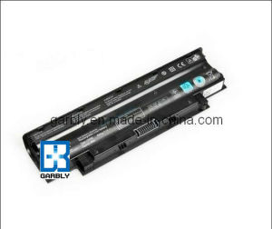 Original Laptop Battery for DELL N4010 (6-Cell) pictures & photos