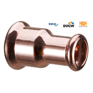 Stop End, for Use with Copper Tube pictures & photos