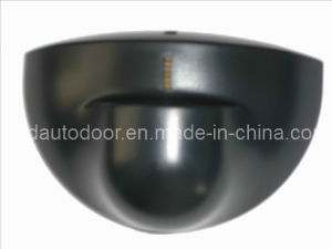 Hot Selling Best Quality Microwave Sensor (Eagle 6) for Automatic Doors pictures & photos