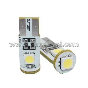 T10 W5W SMD LED Signal Light (T10W2003X50TS)