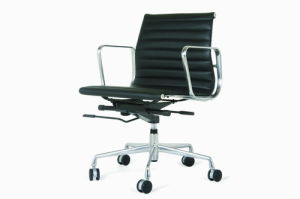 Eames Office Chair Ea117 pictures & photos