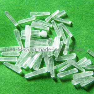 Manufacturer Super Favour Enhancer Cheapest Msg
