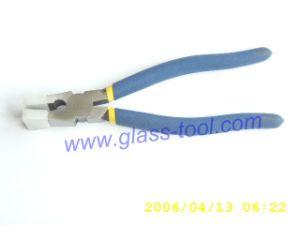 "Glass Plier 8"" (8860A) pictures & photos"