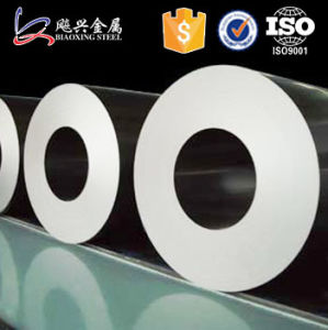 Electrical Silicon Steel Sheet for Transformer Core Prices pictures & photos