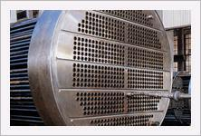 Boiler Tube pictures & photos