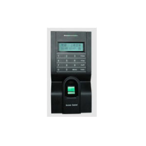 Fingerprint Standalone (SE-AC02)