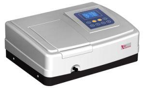 V-1200 Visible Spectrophotometer