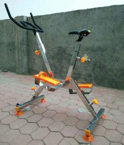 Popular Water Bike / Hydro Bike / Aqua Bike (SK-8001) pictures & photos