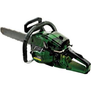 4500 Chain Saw