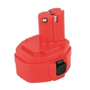 MT 14.4v Battery for Makita Tools