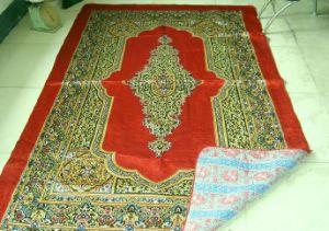 Carpet for Muslim Prayer (Mosque Carpet Serial) pictures & photos