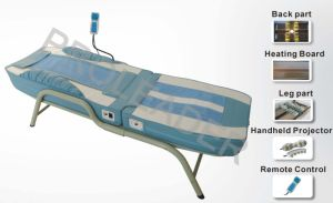 Massage Table (6018D)
