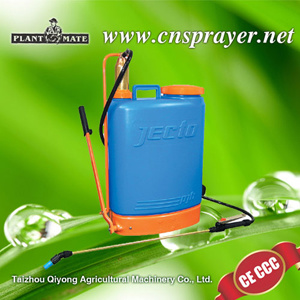 Hand (Backpack) Sprayer, Agricultural Knapsack Sprayer (PJH-20) pictures & photos