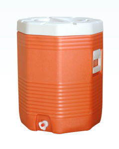 Cooler Jug, Ice Jug, 10gallon, Cooler Box pictures & photos