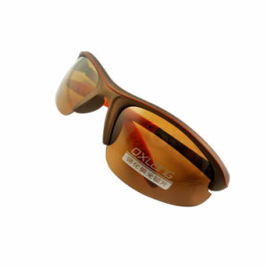 Fashion Sport Polarized Sunglasses (XZ-3-4)