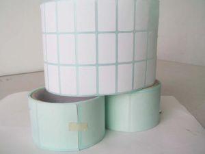 Self Adhesive Thermal Paper