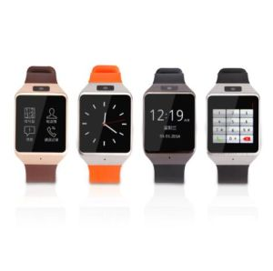Sell Smart Watch with GPS