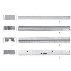 Rulers (CJ-5040)
