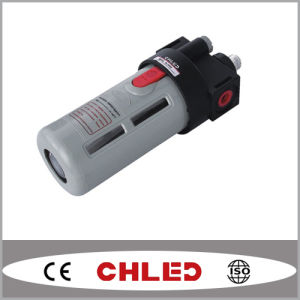 Air Lubricator / Filter / Air Preparation Unit