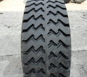 Agricultural Implement Trailer Tyre 15.5/65-18 pictures & photos