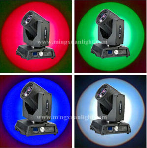 200W 189W 5r Beam Disco Lighting (YS-311) pictures & photos