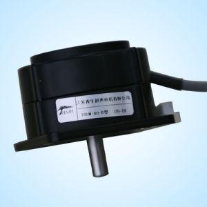 Ultrasonic Motors (USM-TRUM-60-R-A)