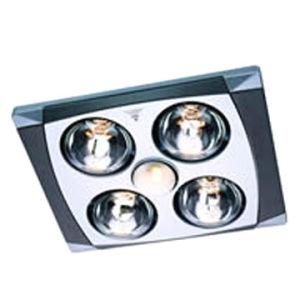 Masters Bathroom Heater china bathroom master heater with fan&light (a716) - china heater, fan